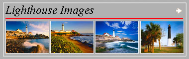 lighthouseimages