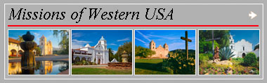 missionsofwesternusa